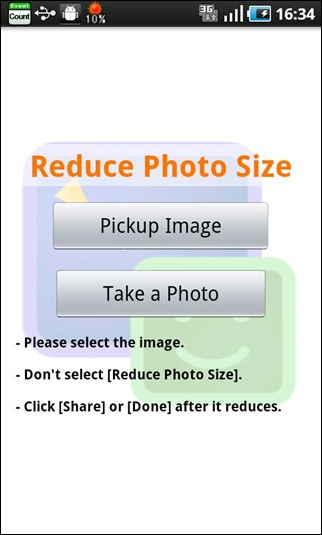 reduce-photo-size