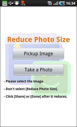 reduce-photo-size