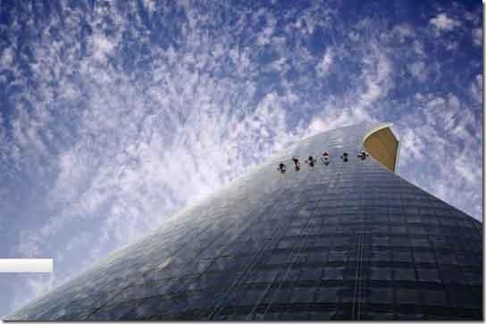 skyward by zuhsalu