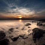 sun-light-on-beach-16.jpg