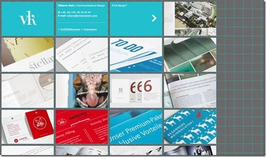 web-design-thumbnail-15_thumb.jpg