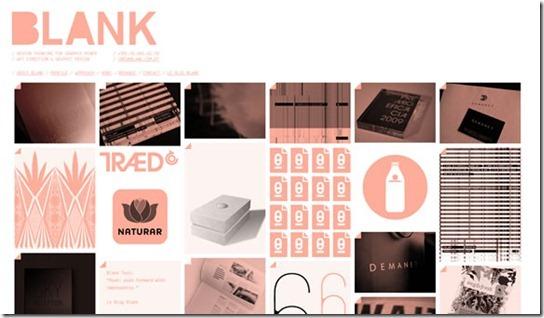 Thumbnail usage in Web Design