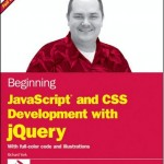 Development-with-jQuery_thumb.jpg