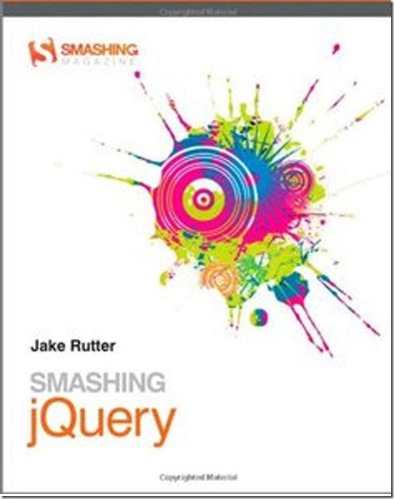 Smashing-jQuery