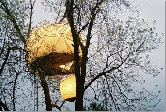 Treehouse-2