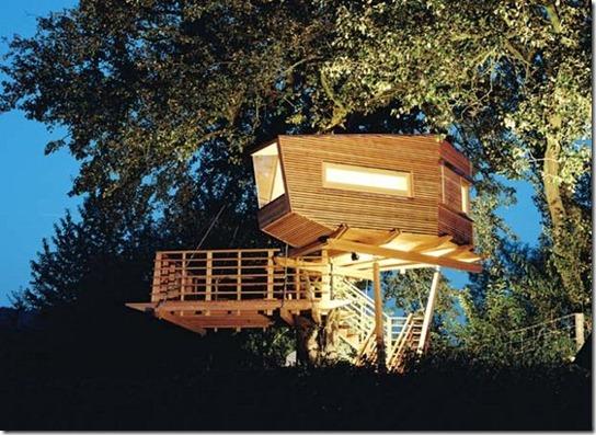 Treehouse-5