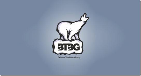 animal-logo-designs-10