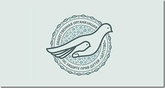 animal-logo-designs-12