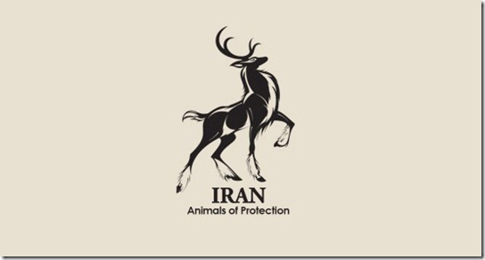 animal-logo-designs-16