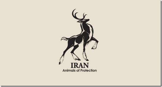 animal-logo-designs-16