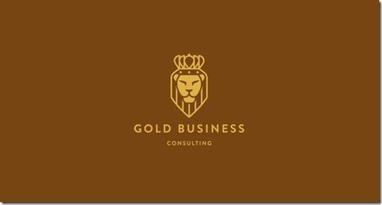 animal-logo-designs-17