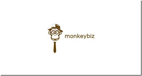 animal-logo-designs-20