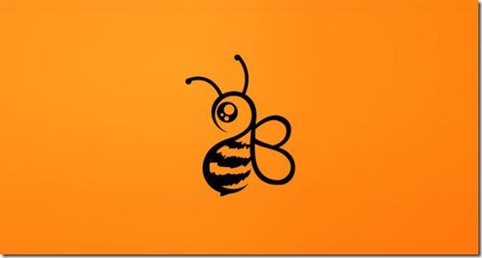 animal-logo-designs-21