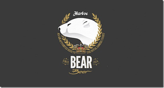 animal-logo-designs-25