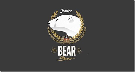 animal-logo-designs-25