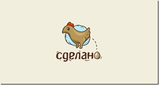 animal-logo-designs-27
