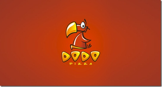 50 cool animal logo designs