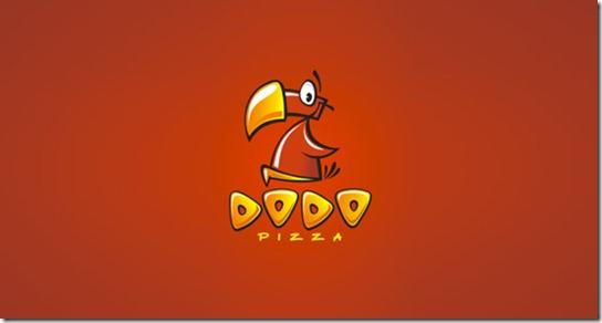 animal-logo-designs-29