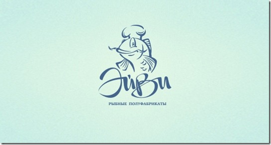 animal-logo-designs-31