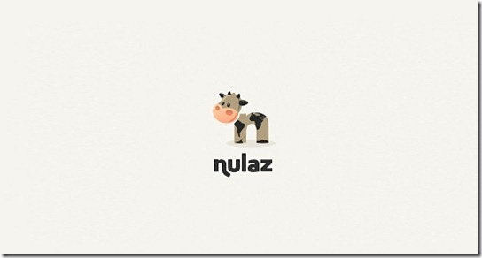animal-logo-designs-34