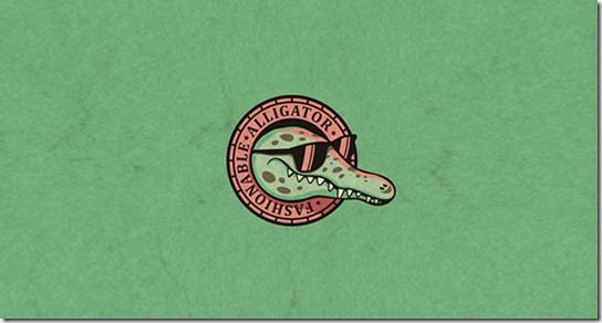 animal-logo-designs-40
