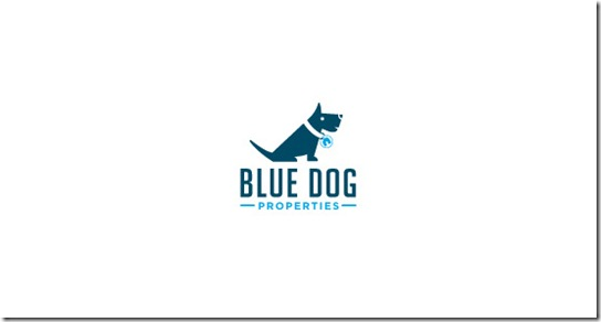 animal-logo-designs-46
