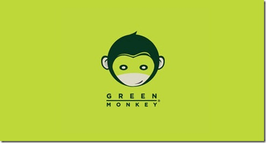 animal-logo-designs-48
