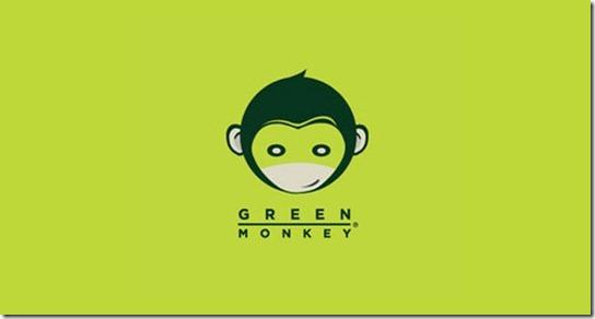 animal-logo-designs-48