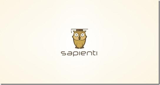 animal-logo-designs-4