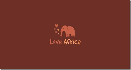 animal-logo-designs-5