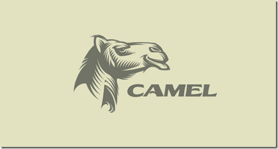 animal-logo-designs-50