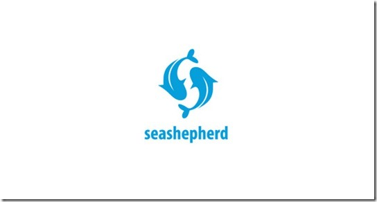 animal-logo-designs-6