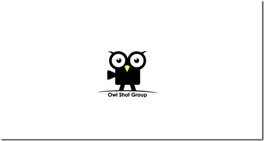 animal-logo-designs-8
