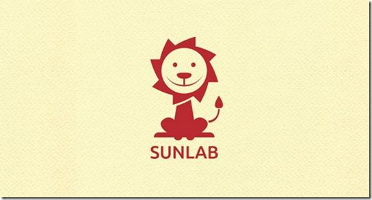 animal-logo-designs-9