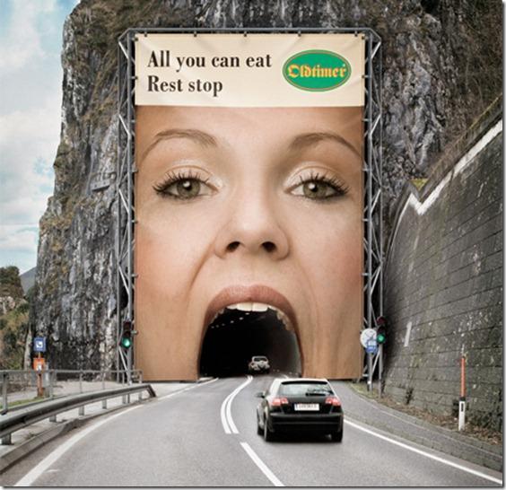 creative-billboards-ads-20