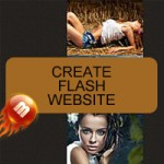flash-cms-photo-gallery-thumbnail