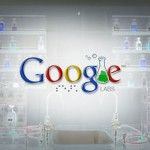 google-labs-experiments