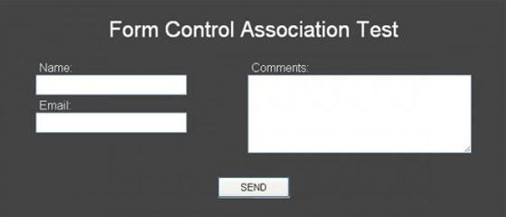 html5-forums-12.jpg