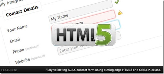html5-forums-13