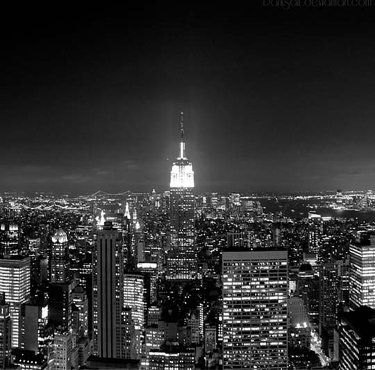 new-york-photo-9