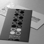 silk-laminated-business-cards-1