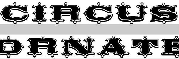 vintage-fonts-18.jpg