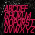 vintage-fonts-19.jpg