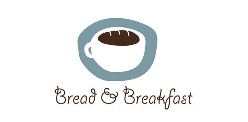 bread-breakfast
