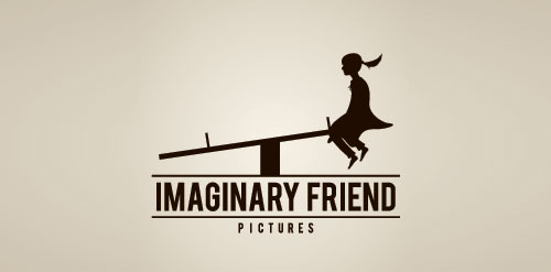 imaginary-friend-pictures Logo