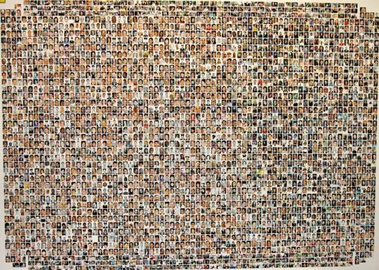 11th-september-2011-11