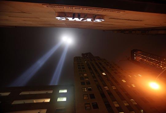 11th-september-2011-12