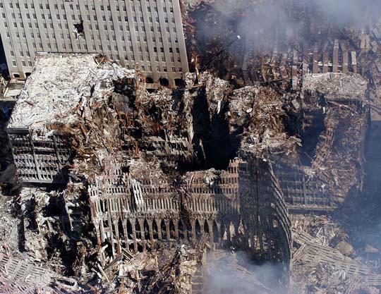 11th-september-2011-4