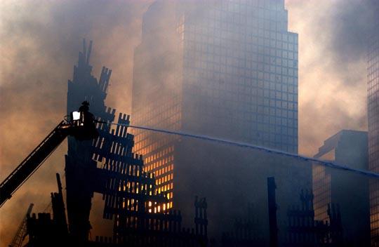 11th-september-2011