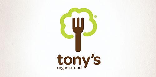 Tony's Organic Food